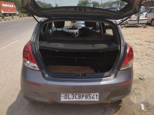 Used Hyundai i20 Magna 2013 MT for sale in Faridabad