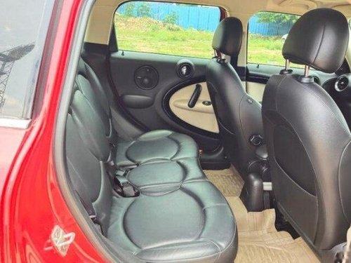 Used Mini Cooper 5 DOOR 2014 AT for sale in Bangalore