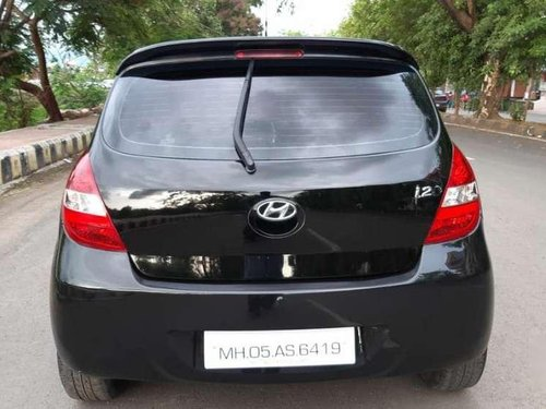 Used Hyundai i20 Asta 1.2 2010 MT for sale in Mumbai