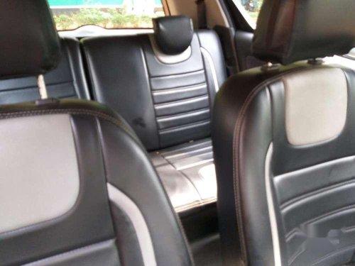 Maruti Suzuki Ritz Vdi BS-IV, 2009, Diesel MT for sale in Thrissur