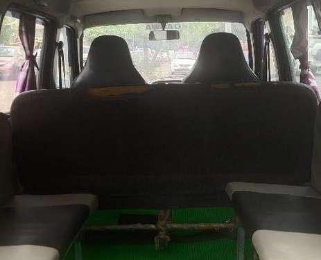 Used Maruti Suzuki Eeco 2011 MT for sale in Nashik