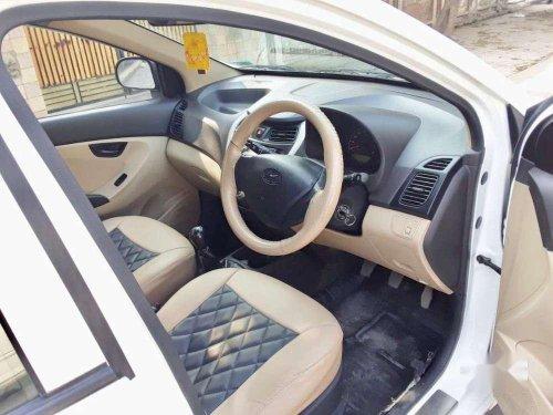 Used 2013 Hyundai Eon Era MT for sale in Jalandhar