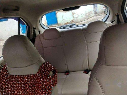 Used Hyundai Santro Xing GL 2018 MT in Hyderabad