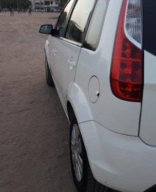 Used Ford Figo Diesel Titanium 2011 MT for sale in Ahmedabad