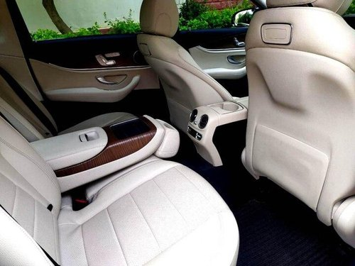 Used 2019 Mercedes Benz E Class AT for sale in Gurgaon