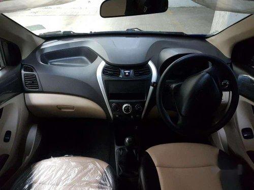 Hyundai Eon Era +, 2016, Petrol MT for sale in Pune