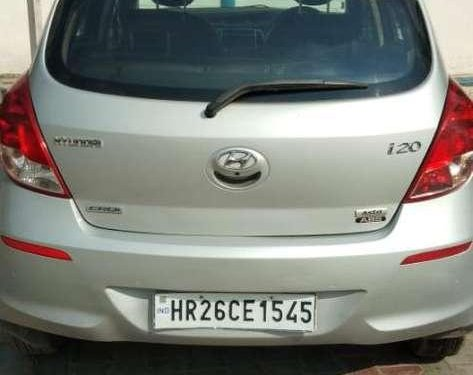 Used 2014 Hyundai i20 MT for sale in Faridabad -14