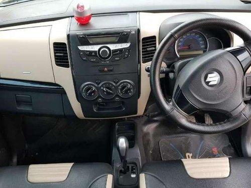 Used Maruti Suzuki Wagon R VXI 2018 MT for sale in Namakkal