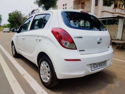 Used Hyundai i20 Magna 1.2 2012 MT for sale in Ahmedabad