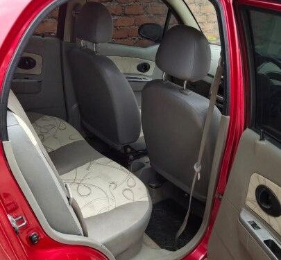 Used Chevrolet Spark 2013 MT for sale in Nagpur
