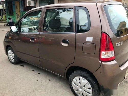Maruti Suzuki Zen Estilo LXI BS IV, 2014 MT for sale in Mumbai