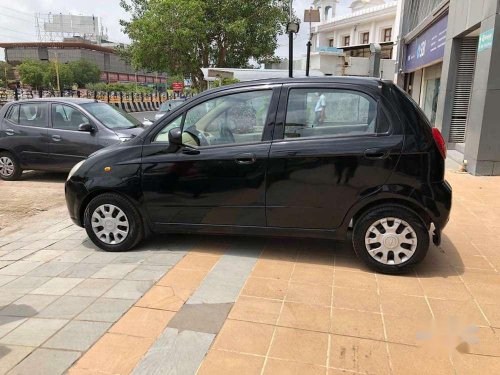 Chevrolet Spark 1.0 2010 MT for sale in Ahmedabad
