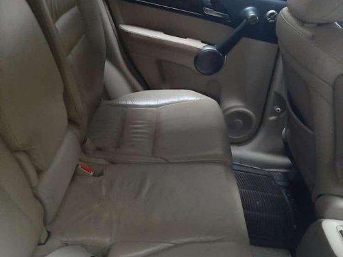 Used 2011 Honda CR V MT for sale in Gurgaon