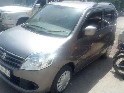 Used 2010 Maruti Suzuki Wagon R MT for sale in Tiruchirappalli
