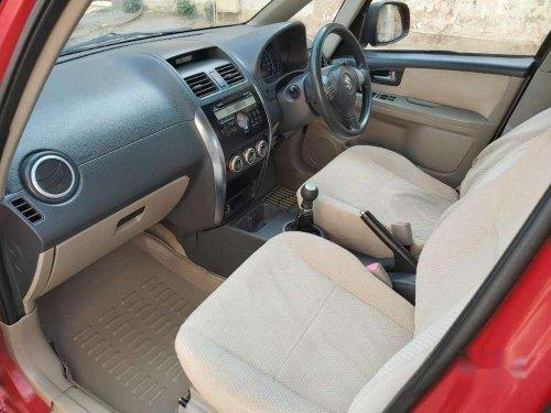 Used Maruti Suzuki SX4 2007 MT for sale in Jaipur