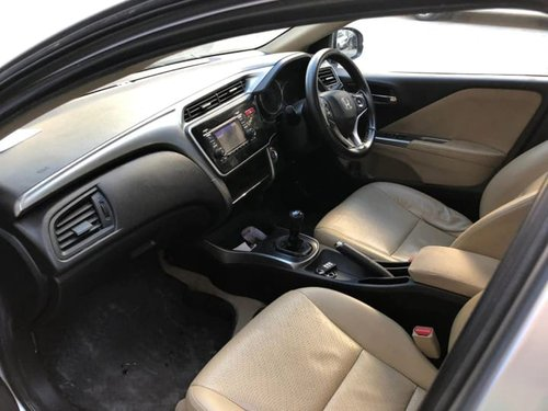 2015 Honda City for sale in New Delhi