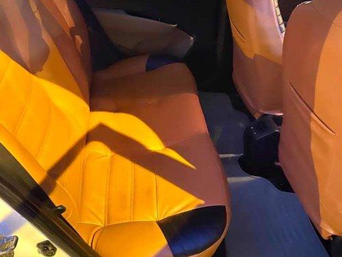 Used Hyundai Grand i10 1.2 CRDI Era 2014