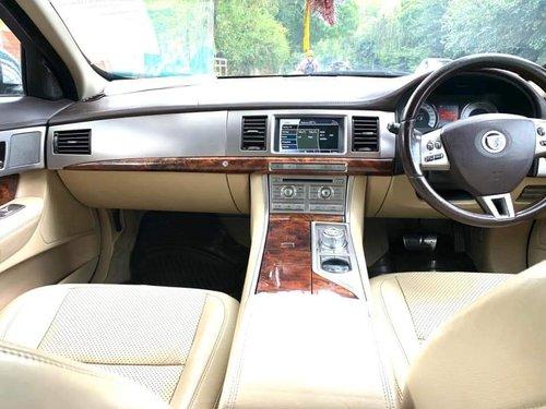Used Jaguar XE 2.0 Diesel Prestige 2012