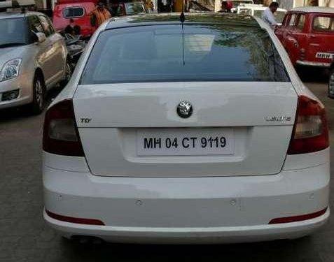 Used 2006 Skoda Laura MT for sale in Mumbai