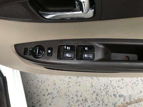 Used Hyundai i20 Sportz 1.4 CRDi 2011 MT for sale in Nagpur