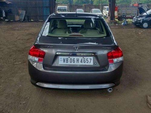 Used 2011 Honda City MT for sale in Kolkata