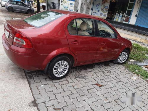 Used Ford Fiesta 2007 MT for sale in Nagpur