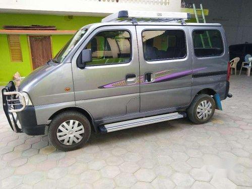 Used 2016 Maruti Suzuki Eeco MT for sale in Namakkal
