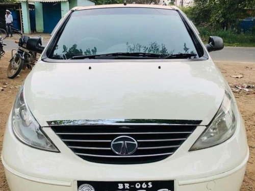 Used 2010 Tata Indica Vista MT for sale in Patna
