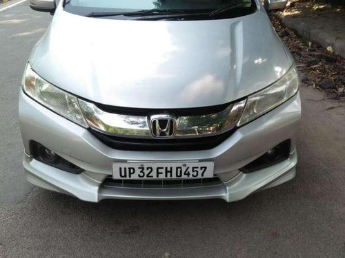 Used Honda City 2014 MT for sale in Lucknow