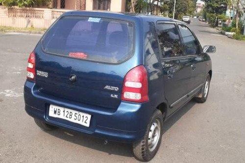 Used 2010 Alto  for sale in Kolkata
