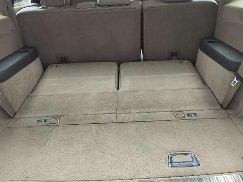 2013 Mercedes Benz GL-Class AT for sale in Lucknow