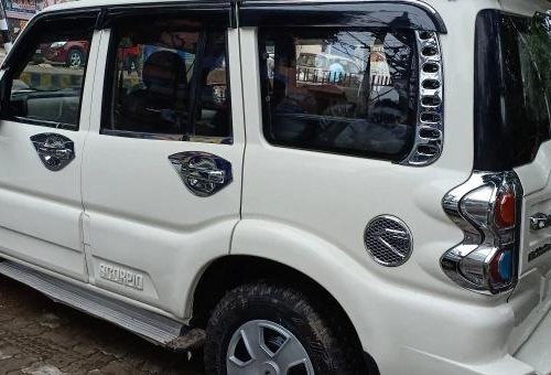 Mahindra Scorpio S2 7 Seater 2015 MT for sale in Patna