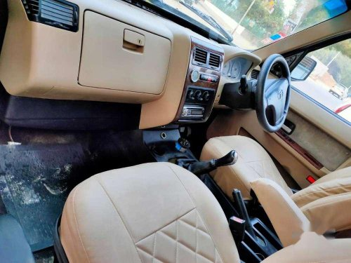 Used Tata Sumo 2013 MT for sale in Chandigarh