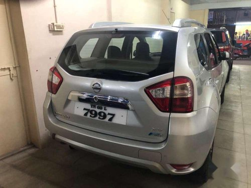 Nissan Terrano XL D Plus, 2013, Diesel MT for sale in Madurai