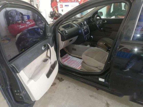 Used Volkswagen Polo 2013 MT for sale in Madurai