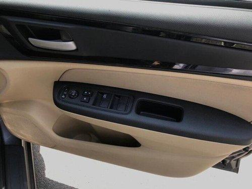 Used 2018 Honda Amaze MT for sale in New Delhi
