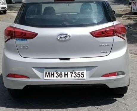 Used 2016 Hyundai Elite i20 MT for sale in Nagpur