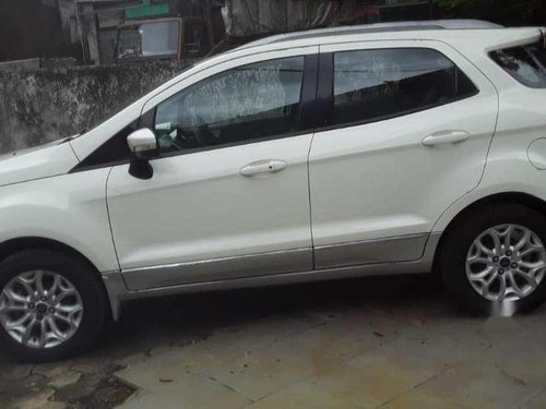 Used Ford EcoSport 2014 MT for sale in Surat -3