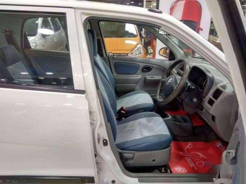 Used 2011 Maruti Suzuki Alto K10 MT for sale in Patiala