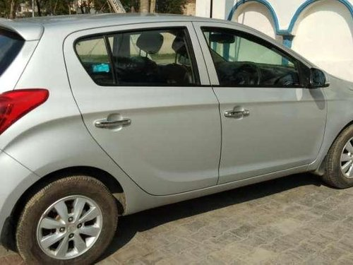 Used 2014 Hyundai i20 MT for sale in Faridabad -15