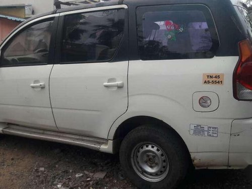 Used Mahindra Xylo 2011 MT for sale in Tiruchirappalli