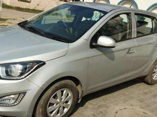 Used 2014 Hyundai i20 MT for sale in Faridabad -7