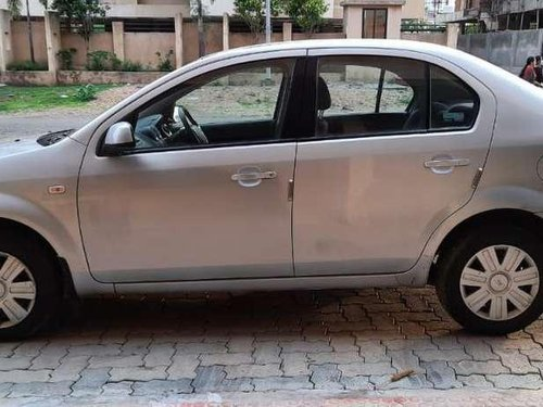 Used 2012 Ford Classic MT for sale in Nagpur