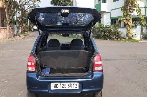 Used 2010 Alto  for sale in Kolkata