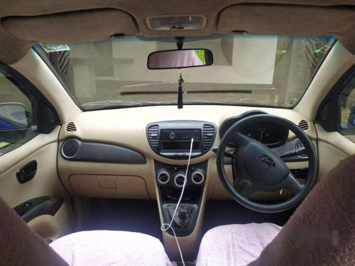 Used Hyundai i10 2008 MT for sale in Kozhikode