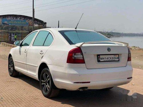Used Skoda Laura 2010 MT for sale in Mumbai