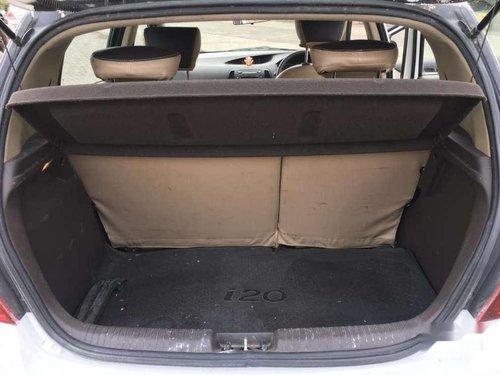 Used Hyundai i20 Magna 1.2 2009 MT for sale in Mumbai