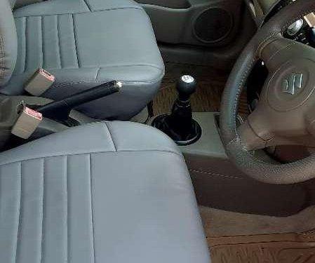 Maruti Suzuki SX4 2011 MT for sale in Ludhiana