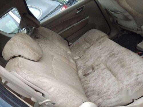 Used Maruti Suzuki Ertiga VDI 2013 MT for sale in Mumbai