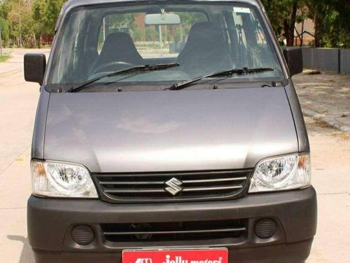 Used 2015 Maruti Suzuki Eeco MT for sale in Ahmedabad